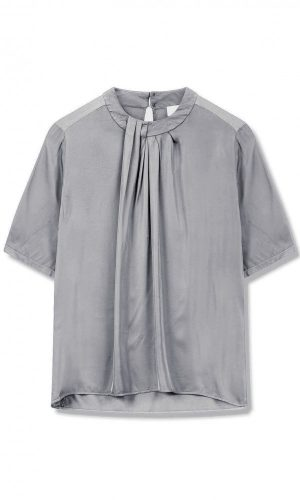 alchemist-fashion-aria-top-grey-ecovero