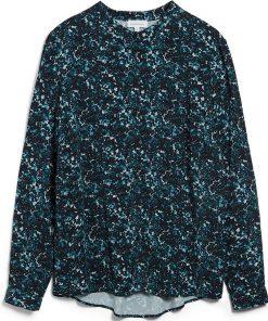 armedangels-laniaa-heather-blouse-ecovero