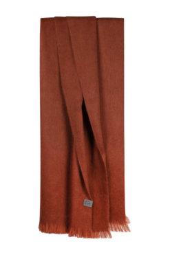 bufandy-sjaal-brick-brushed-solid-alpaca-wol