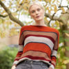 thought-clothing-malissa-rib-sweater-biologisch-katoen