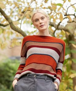 thought-clothing-malissa-rib-sweater-biologisch-katoen