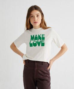 Thinking-mu-make-love-shirt-biologisch-katoen