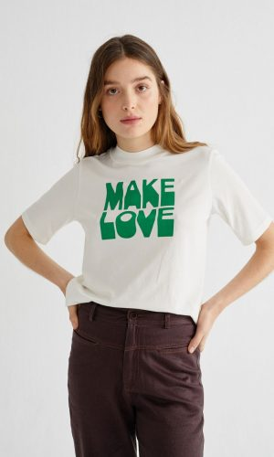 Thinking-mu-make-love-shirt-biologisch-katoen