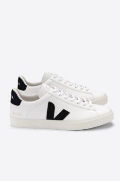 veja-veja-sneakers-veja-campo-white-black