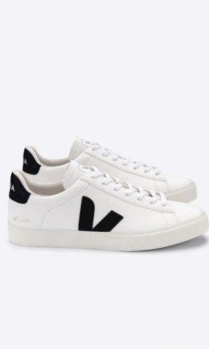 veja-sneakers-veja-campo-white-black