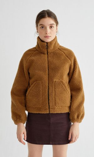 thinking-mu-hebe-jacket-caramel
