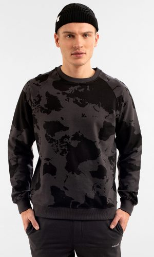 dedicated-malmoe-world-sweater-biologisch-katoen