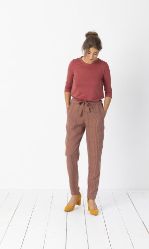 marjolein-elisabeth-floor-broek-old-pink