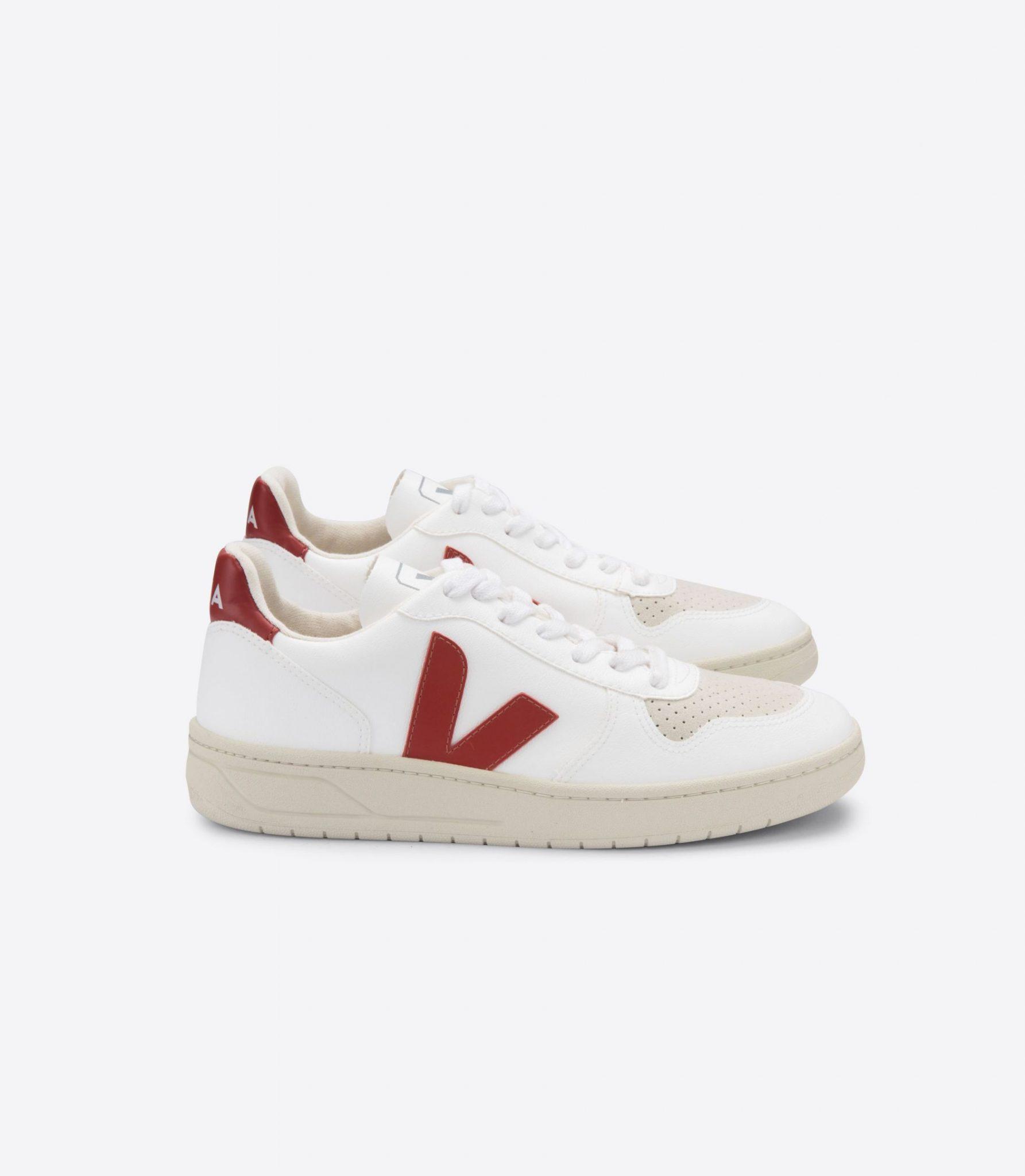 veja-v-10-cwl-white-rouille-vegan-sneakers