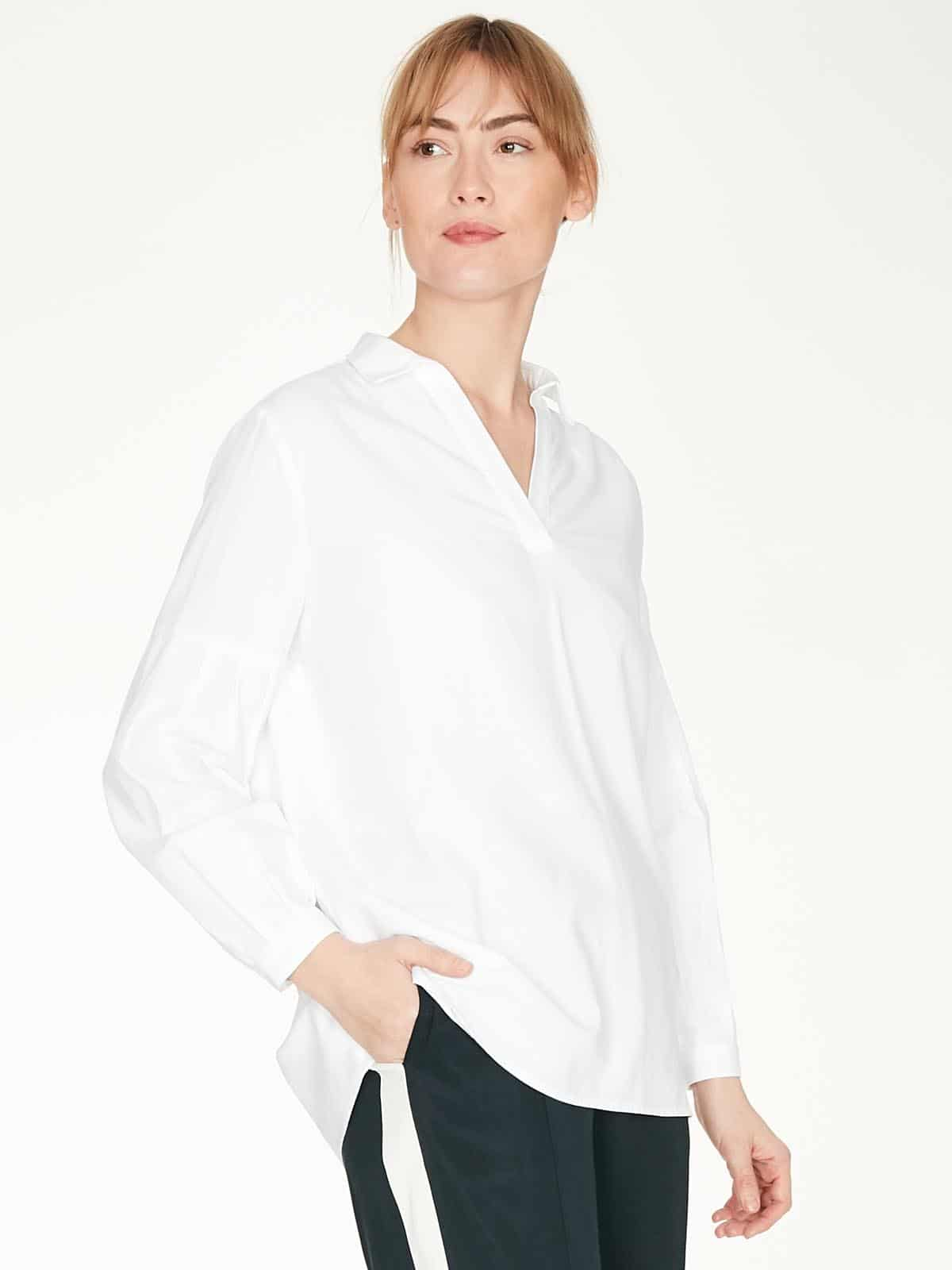 thought-clothing-marion-blouse-wit-biologisch-katoen