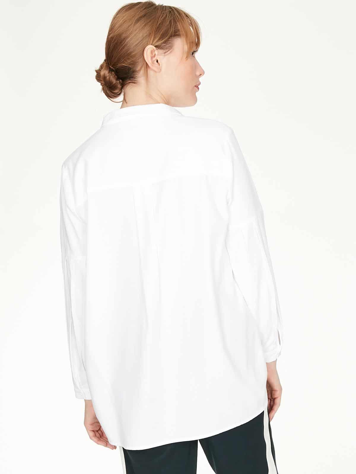 WWT5006-WHITE-Marion-Over-The-Head-Shirt-In-White-Organic-Cotton-3