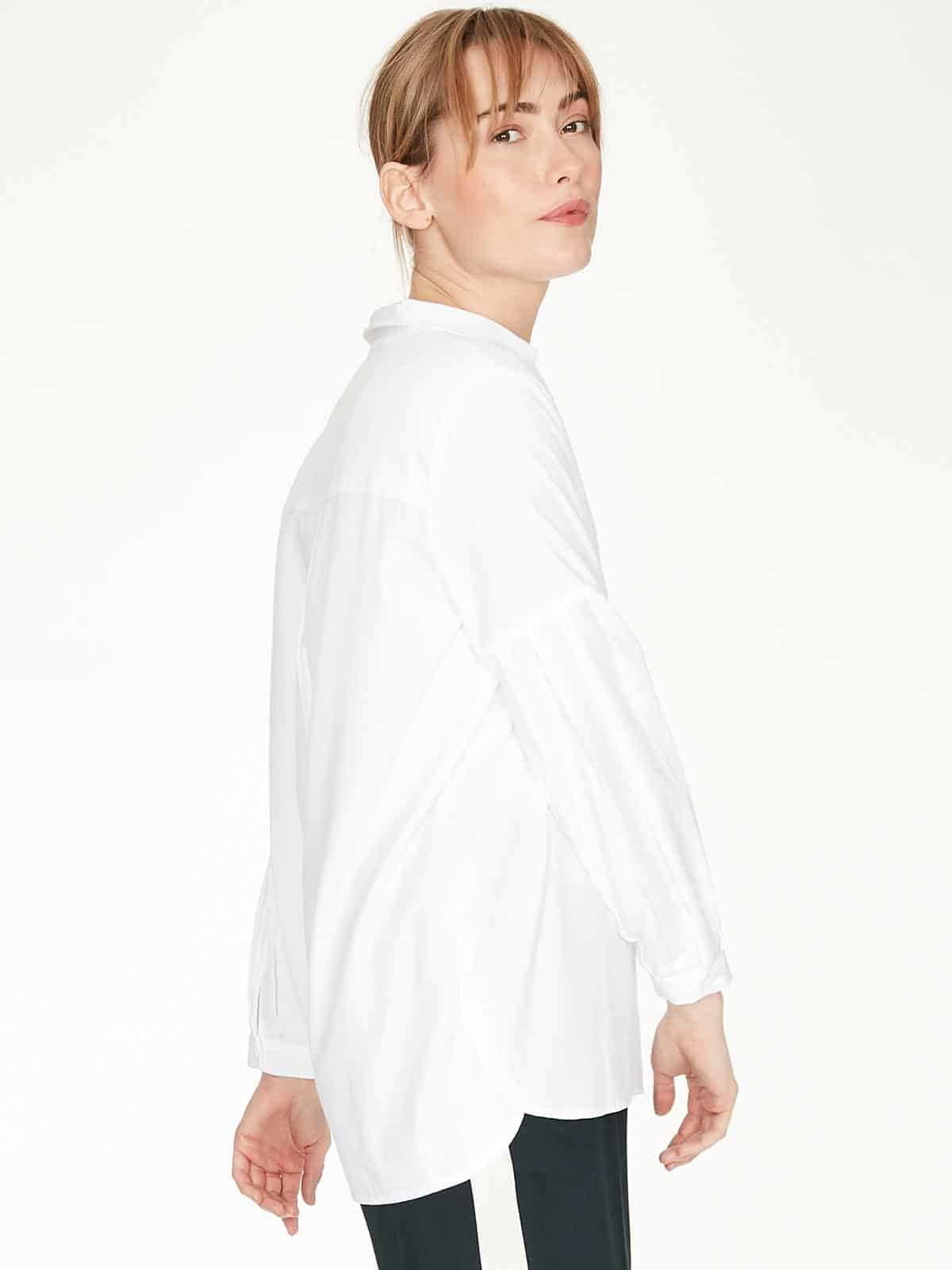 WWT5006-WHITE-Marion-Over-The-Head-Shirt-In-White-Organic-Cotton-6