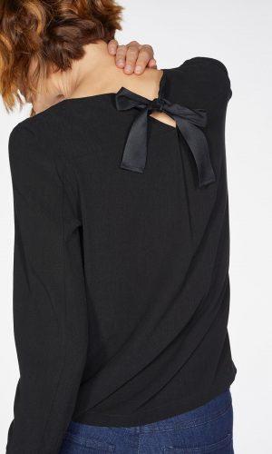 thought-clothing-orinda-top-tencel
