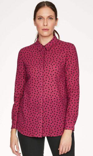 thought-clothing-dalloway-blouse-biologisch-katoen