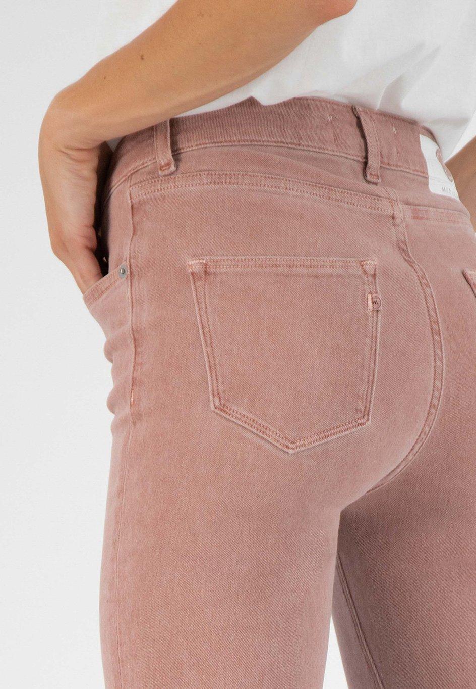 Woman-Eco-Jeans-Flared-Hazen-Terra-Detail_473x682@2x