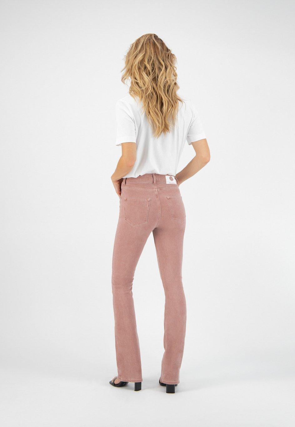 Woman-Eco-Jeans-Flared-Hazen-Terra-Fullback_473x682@2x