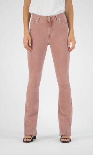 mud-jeans-flared-hazen-terra