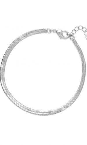 riverstones-divine-armband-zilver