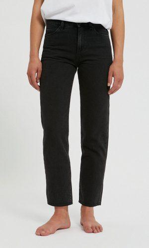 armedangels-fjella-cropped-jeans-black-grey-biologisch-katoen