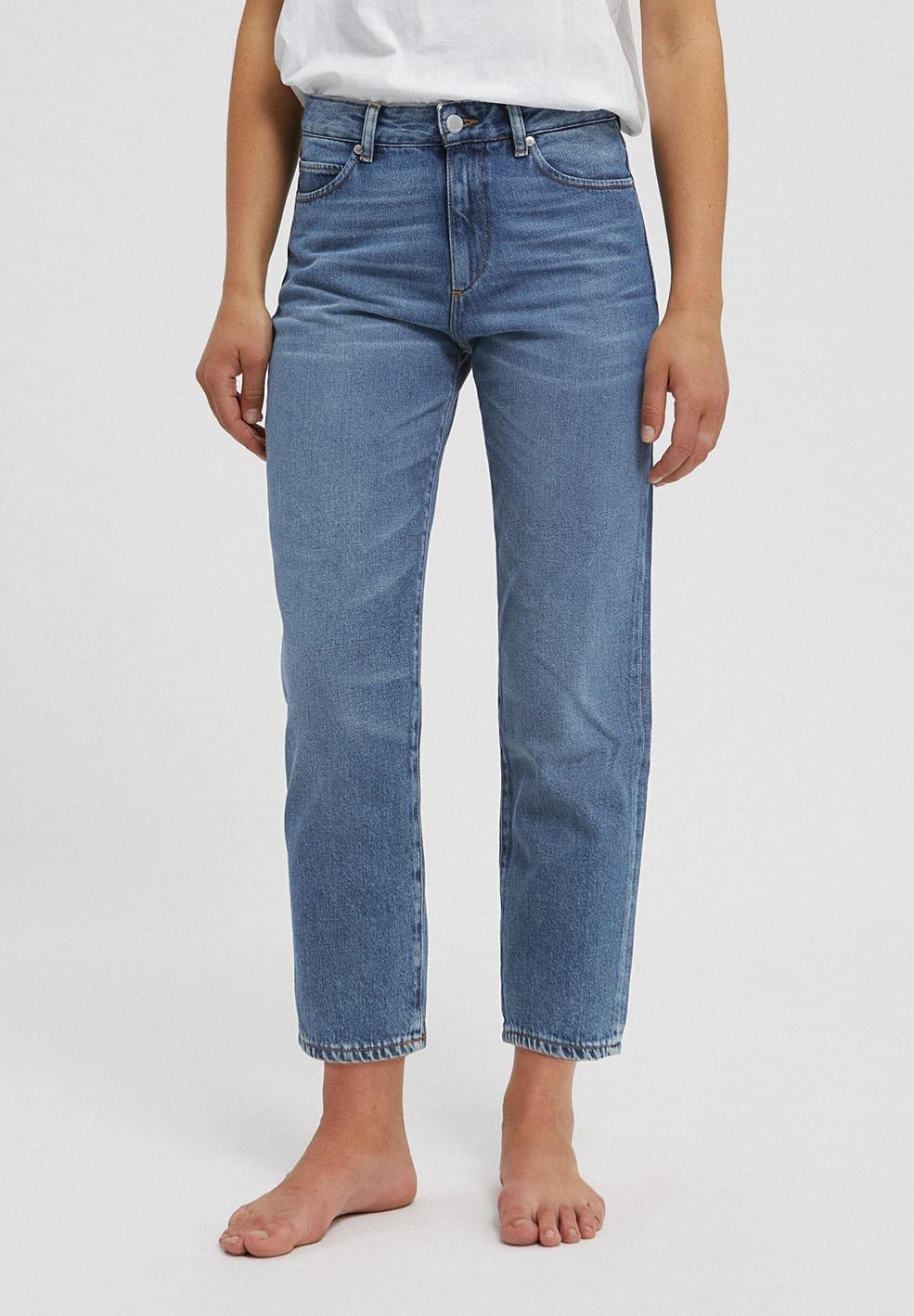 armedangels-fjella-cropped-breezy-jeans-biologisch-katoen
