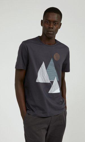 armedangels-jaames-shirt-naturetrack-biologisch-katoen