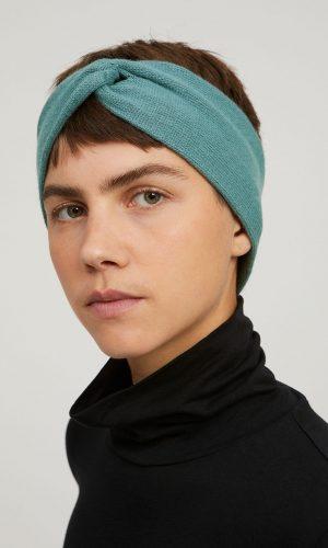 armedangels-maritaa-soft-moss-hoofdband