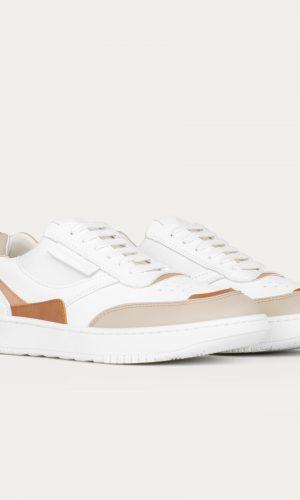 be-flamboyant-ux-68-sand-sneakers