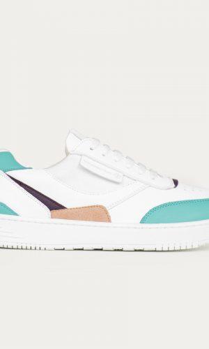 be-flamboyant-ux-68-water-sneakers