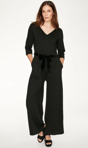 thought-clothing-charlotte-jumpsuit-modal