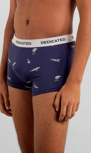 dedicated-boxer-walvis-biologisch-katoen