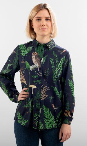 dedicated-dorothea-blouse-secret-garden-tencel
