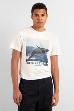 t-shirt-stockholm-walvis-biologisch-katoen