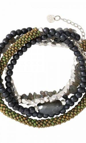 a-beautiful-story-superwrap-labradoriet-zilveren-armband
