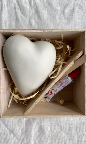 the-kintsugi-heart