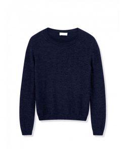 alchemist-fashion-daisy-sweater-alpaca-wol