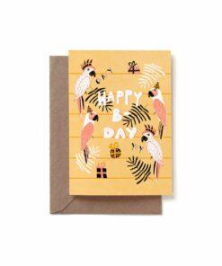 happy-birthday-kaart