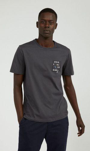 armedangels-jaames-shirt-encourage-acid-biologisch-katoen