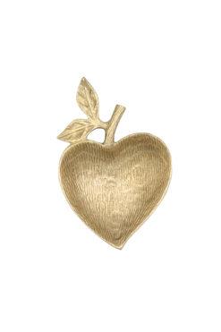doing-goods-biggy-apple-plate-sierbord