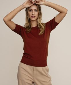 arber-studio-cipress-knitted-jumper-cinnamon-red
