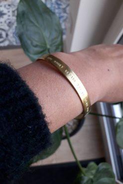 peptalk-bracelet-ik-heb-het-nog-nooit-gedaan