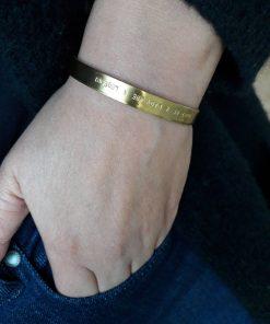peptalk-bracelet-dont-be-a-lady-be-a-legend-sticktails
