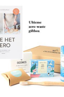 ultieme-zero-waste-giftbox