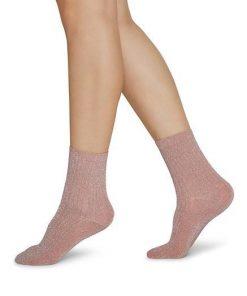 swedish-stockings-stella-shimmery-rose-socks