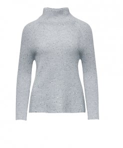 eve-in-paradise-claod-pullover
