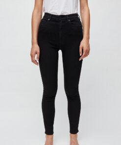 armedangels-ingaa-stretch-high-waist-skinny-jeans-black-night