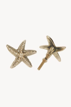 doing-goods-ruby-sea-star-knop