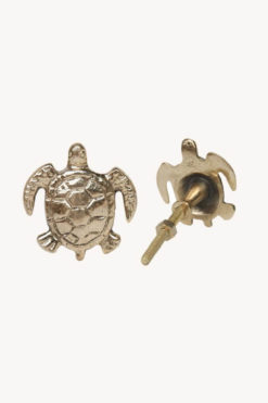 doing-goods-tommy-turtle-knop