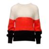 eve-in-paradise-ulrike-pullover-scheerwol
