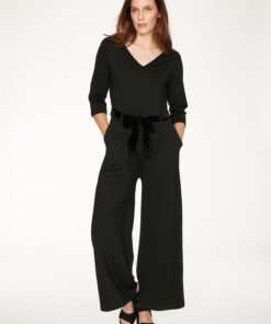thought-clothing-charlotte-jumpsuit