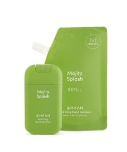 haan-mojito-splash-spray